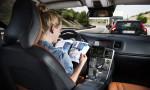 Çoğu kişi otonom araçlardan korkuyor