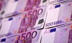 500 euro'luk banknotlar cuma günü tedavülden kalkıyor