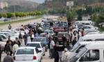 Türkler'in ikinci el otomobilde de tercihi dizel ve otomatik vites