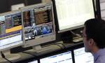 Küresel Piyasalar: ABD endeks vadelileri düştü, petrol sıçradı