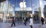 Apple'a bir milyar dolarlık dev dava