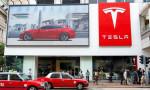 Tesla CEO'su açıkladı: 1 milyon robot taksi geliyor