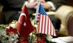 ABD'li şirketler Türkiye'ye geliyor!