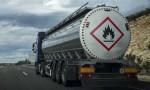 Tehlikeli madde taşımacılığında yeni kurallar