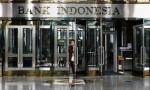 Endonezya Merkez Bankası beklentilere paralel politika faizini %6'da tuttu
