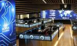 Borsa İstanbul düşüşle kapandı