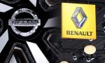 Nissan ve Renault'dan birleşme sinyali