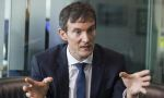 EBRD: Türk bankaları için yardıma hazırız