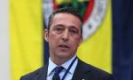 Ali Koç: Fenerbahçe'ye Türkiye tarihinde görülmemiş bir hibe yapıldı