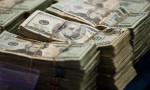 BAE'den Sudan Merkez Bankasına 250 milyon dolarlık destek
