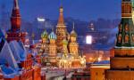 Türklerin Rusya için kullandığı 10 klişe cümle