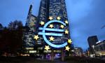 ECB: Kurumsal kredilerdeki artış geriledi