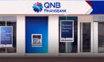 QNB Finansbank'tan ilk çeyrekte 631.3 milyon TL net kar