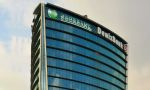 Sberbank ile Emirates NBD Denizbank'ın satışı için anlaştı