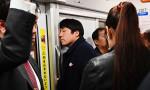 Japonya'da 10 günlük yeni dönem tatili korkuttu