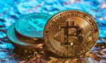 Bitcoin yeniden düşüşe geçti