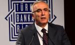 TBB'den ticari kredi faizlerine ilişkin habere açıklama