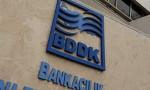 BDDK: Bankacılık sektörü net karı Mart ayında 12,35 milyar TL oldu