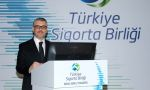 Sigorta sektöründen ekonomiye 148 milyar lira