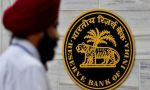 Hindistan MB, beklentilere paralel hareket ederek faizi % 6'ya indirdi
