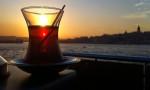 Çay ve kahve içenlere kötü haber!