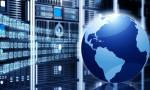 Avusturya'dan dijital platformlara vergi düzenlemesi
