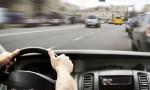 Sürücü kurslarında yeni dönem