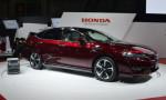 Honda Türkiye son kararını verdi