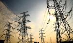 CK Enerji Boğaziçi Elektrik'te e-Devlet dönemi