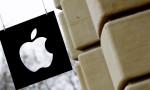 Apple'ın hizmet geliri tüm zamanların rekorunu kırdı