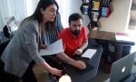 Kerimcan Durmaz'ın sosyal medya hesabının kapatılması için suç duyurusu