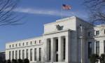 Fed piyasaların izlediği faiz kararını açıkladı