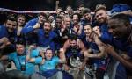 Türkiye tarihide ilk kez Final Four'da 2 takımla yer alacak