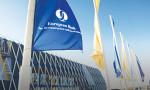 EBRD: Rusya'yla ilgili raporunda ülke ekonomisine dair en büyük riske işaret etti