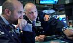 New York borsası Çin'in karşı hamlesiyle düşüşle kapandı