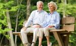 Diyabetlilere erken emeklilik!