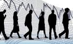 İşsizlik Şubat'ta yüzde 14.7 oldu