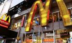 Avusturya'daki McDonald's'lar büyükelçilik hizmeti verecek