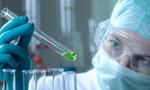 ICR: Kanser kontrol edilebilir bir hastalığa dönüşebilecek