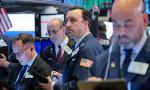 ABD borsaları haftanın son gününü düşüşle kapadı