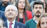 Kılıçdaroğlu'dan gençlere mesaj...