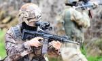 Yeni askerlik sistemine ilişkin teklife son şekli verildi