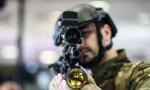 50 Türk mühendis 3 ayda lazer silahı yaptı