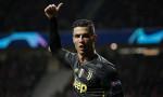 Dünyada 1 adet üretilmişti! Ronaldo satın aldı