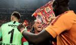 Rus medyasında Galatasaray'ın şampiyonluğuna büyük ilgi