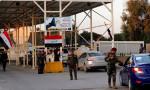 Bağdat'ta ABD elçiliği yakınlarına Katyuşa füzesi