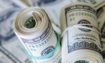 Rusya'dan bir haftada 290 milyon dolar çıktı