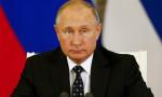 Moskova yönetiminin ekonomide hedefi ilk 5
