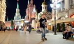 Aylakların en fazla olduğu şehir Moskova