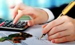 4 ayda vergide tahakkuk tahsilat oranı % 51